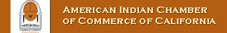 American Indian Chamber of Commerce of CA_copy